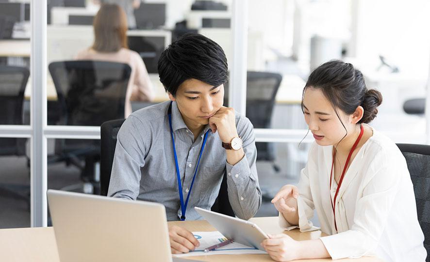 上場申請を予定している企業は早めに退職給付会計の適用の確認をしよう