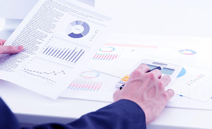 退職給付債務計算を自社計算から委託計算に変更するメリットと注意点