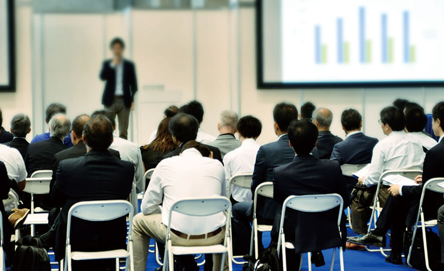 退職給付会計セミナー(東京・参加無料)  「新任でも大丈夫!期末に向けて今から始める退職給付会計基礎講座」