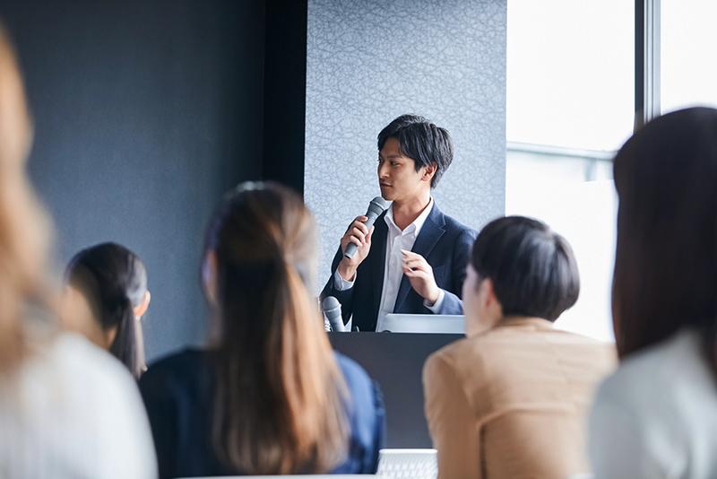 退職給付会計セミナー(東京・参加無料)「担当者フォローアップ講座 ~退職給付会計を話せる担当者になるために~」